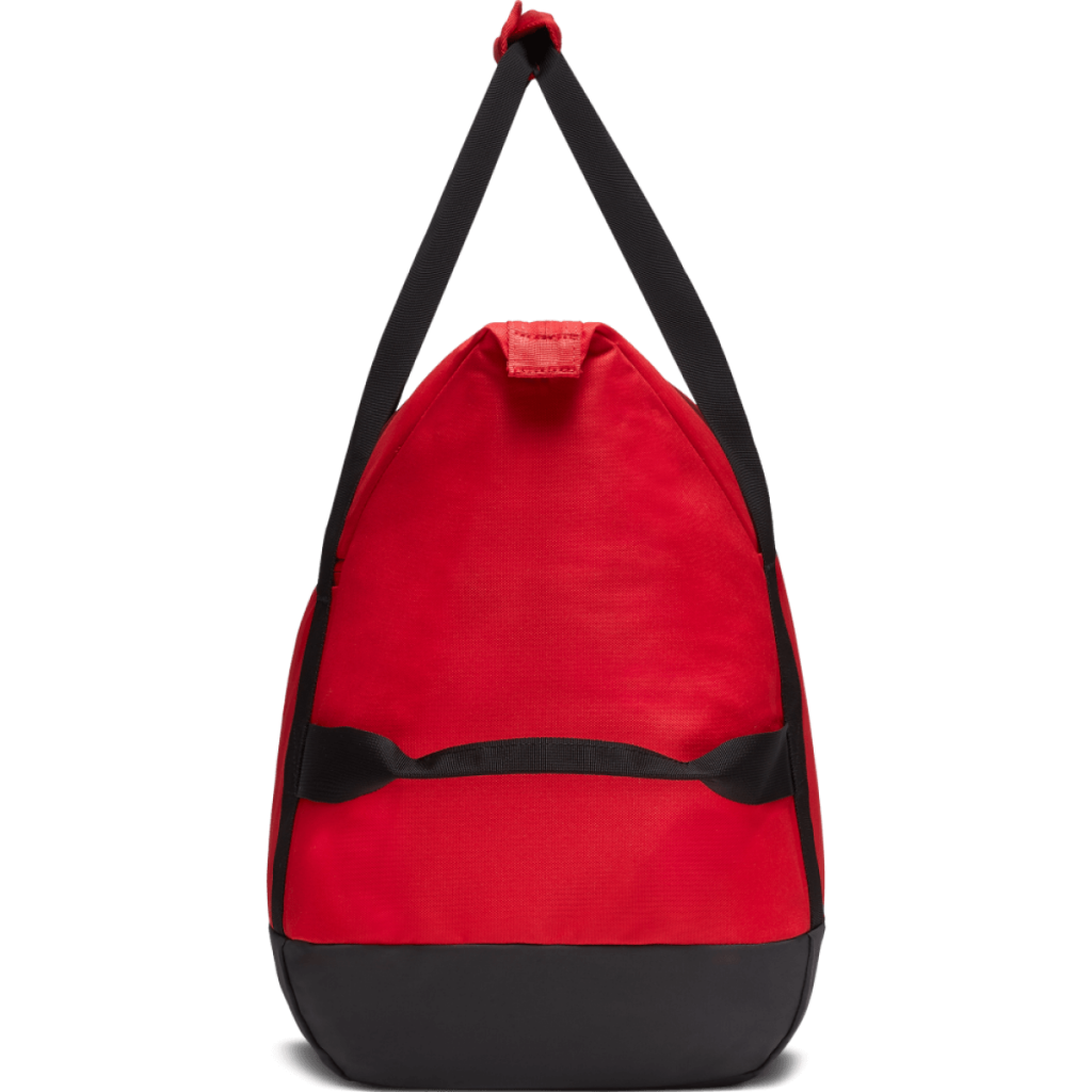 nike_duffel_bag_-_medium_-_university_red-white_-_side_1