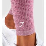 Vital_Seamless_Leggings_-_Dusky_Pink_Marl_D3-Edit_ZH_1440x