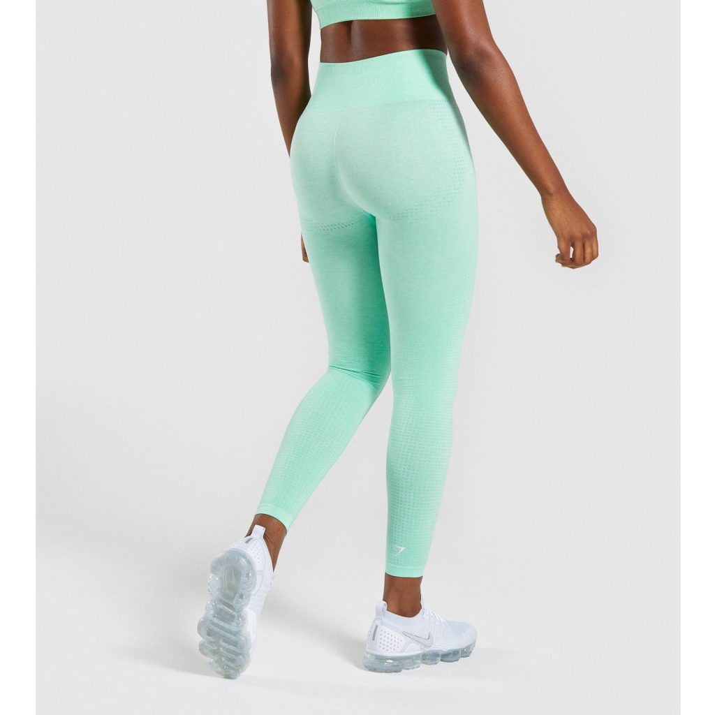Vital_Seamless_Leggings_Sour_Pistachio_Marl_B-Edit_HK_1440x