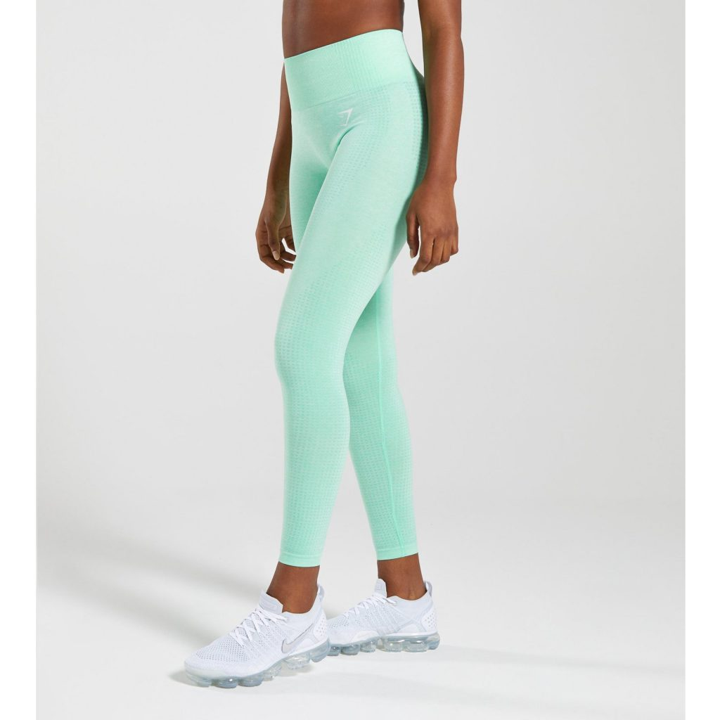 Vital_Seamless_Leggings_Sour_Pistachio_Marl_C-Edit_HK_1440x