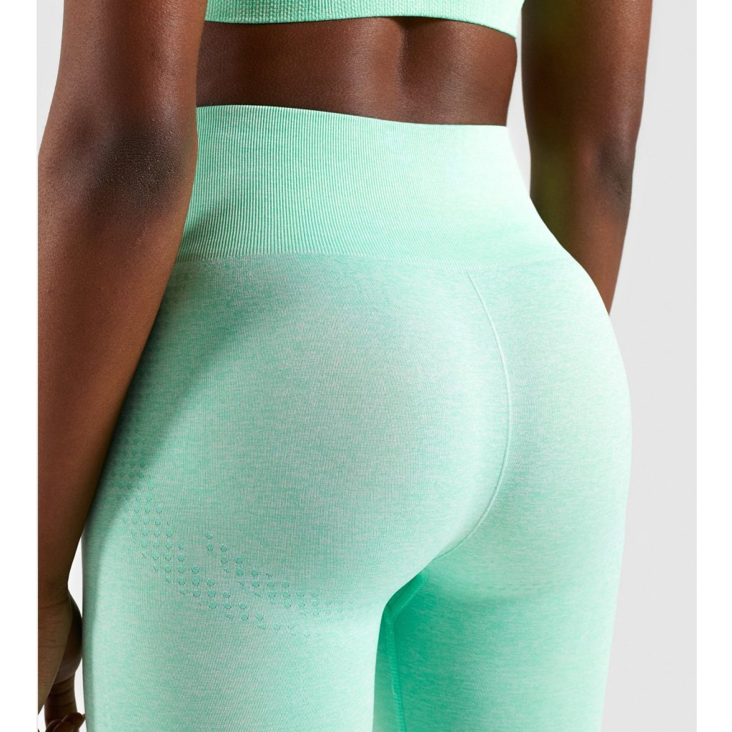 Vital_Seamless_Leggings_Sour_Pistachio_Marl_D3-Edit_HK_1440x