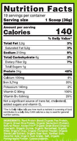 optimum-nutrition-gold-standard-100-plant-protein-non-dairy-protein-2_300x