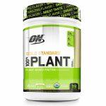 optimum-nutrition-gold-standard-100-plant-protein-powder-1-5-lbs