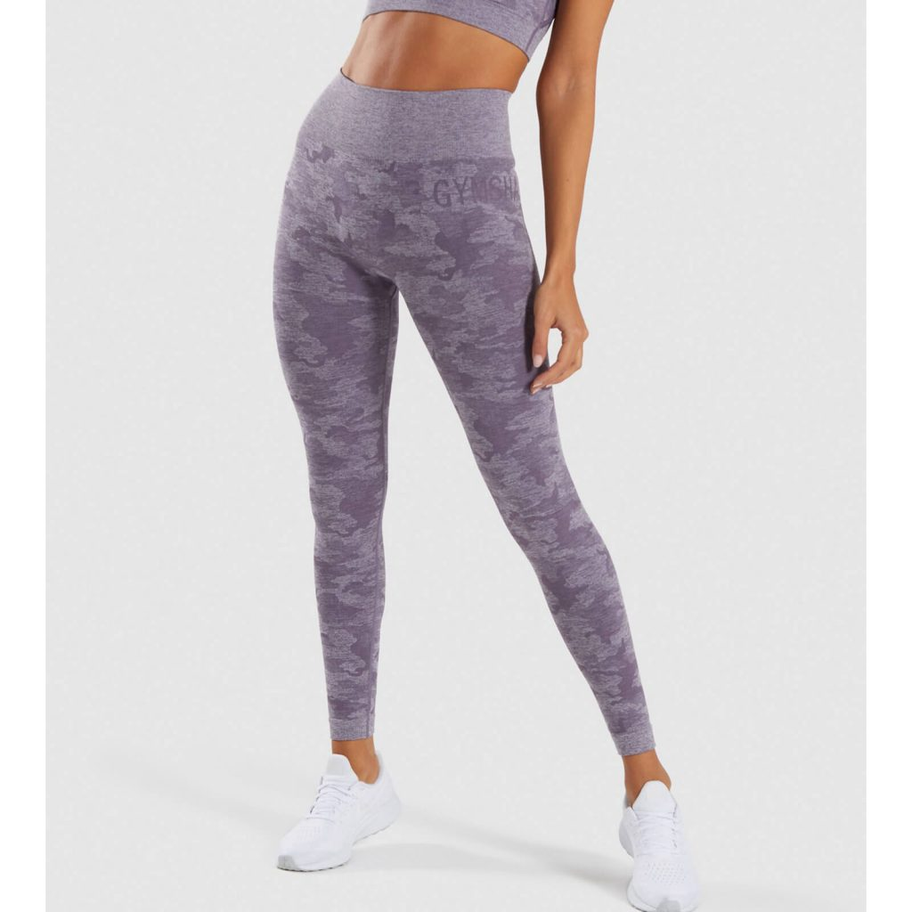 Camo_Seamless_Legging_Lavender_Grey_A-Edit_ZH_1440x