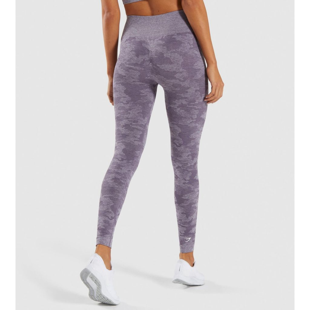 Camo_Seamless_Legging_Lavender_Grey_B-Edit_ZH_1440x