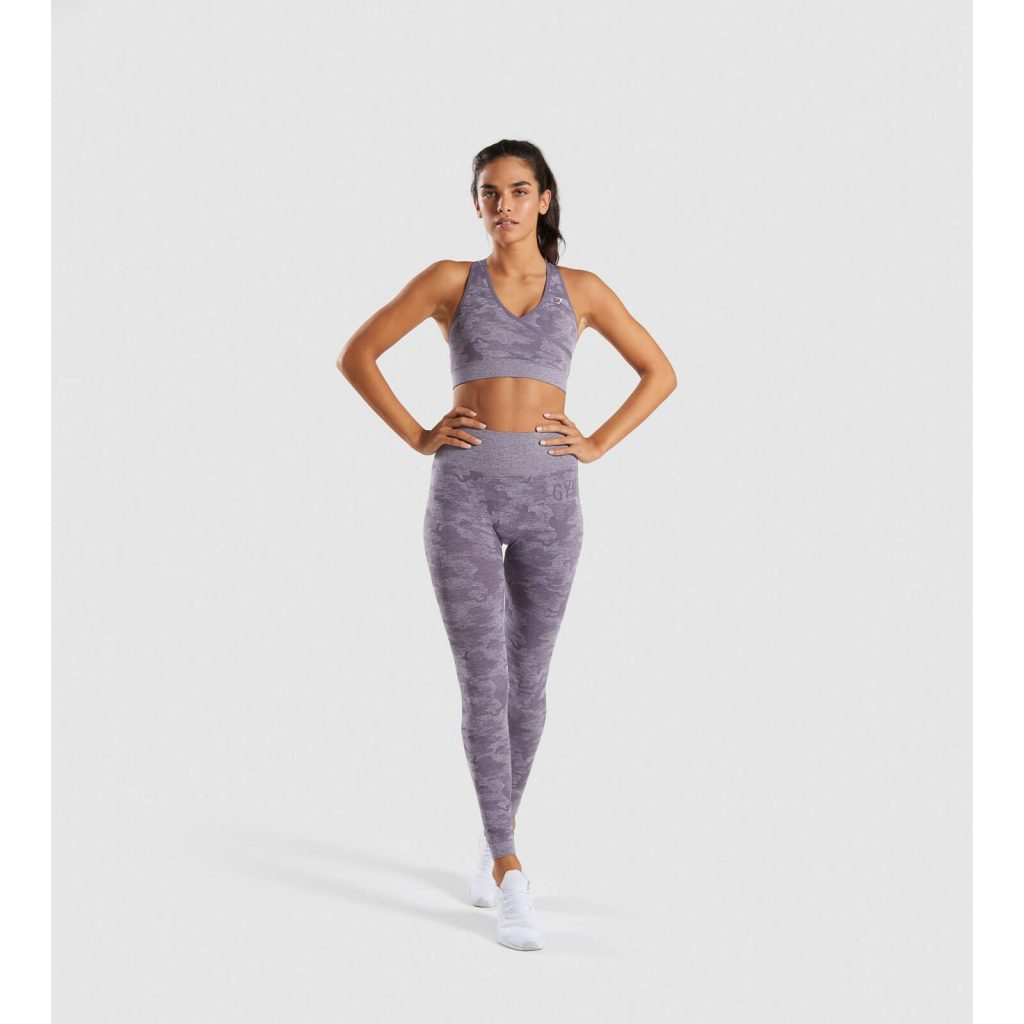 Camo_Seamless_Legging_Lavender_Grey_C-Edit_ZH_1440x