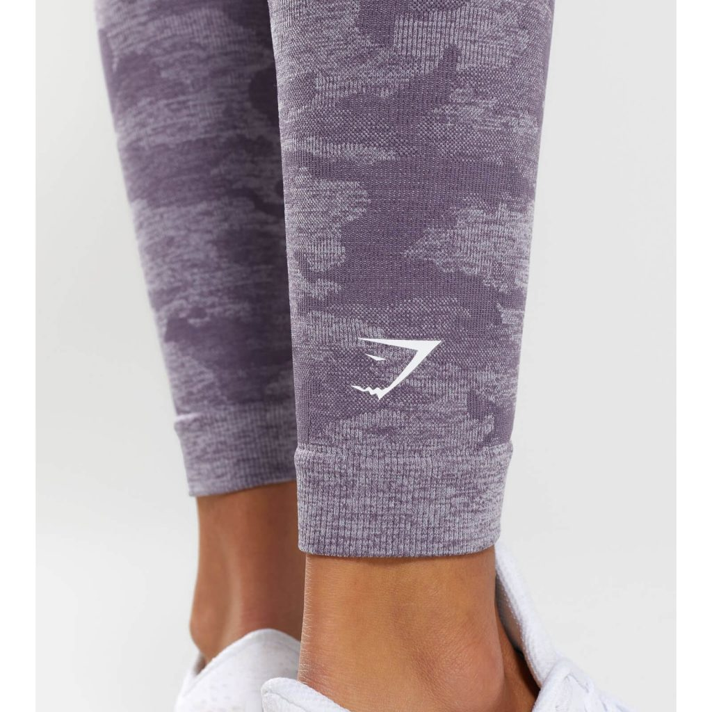Camo_Seamless_Legging_Lavender_Grey_D2-Edit_ZH_1440x