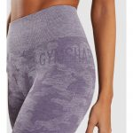 Camo_Seamless_Legging_Lavender_Grey_D3-Edit_ZH_1440x