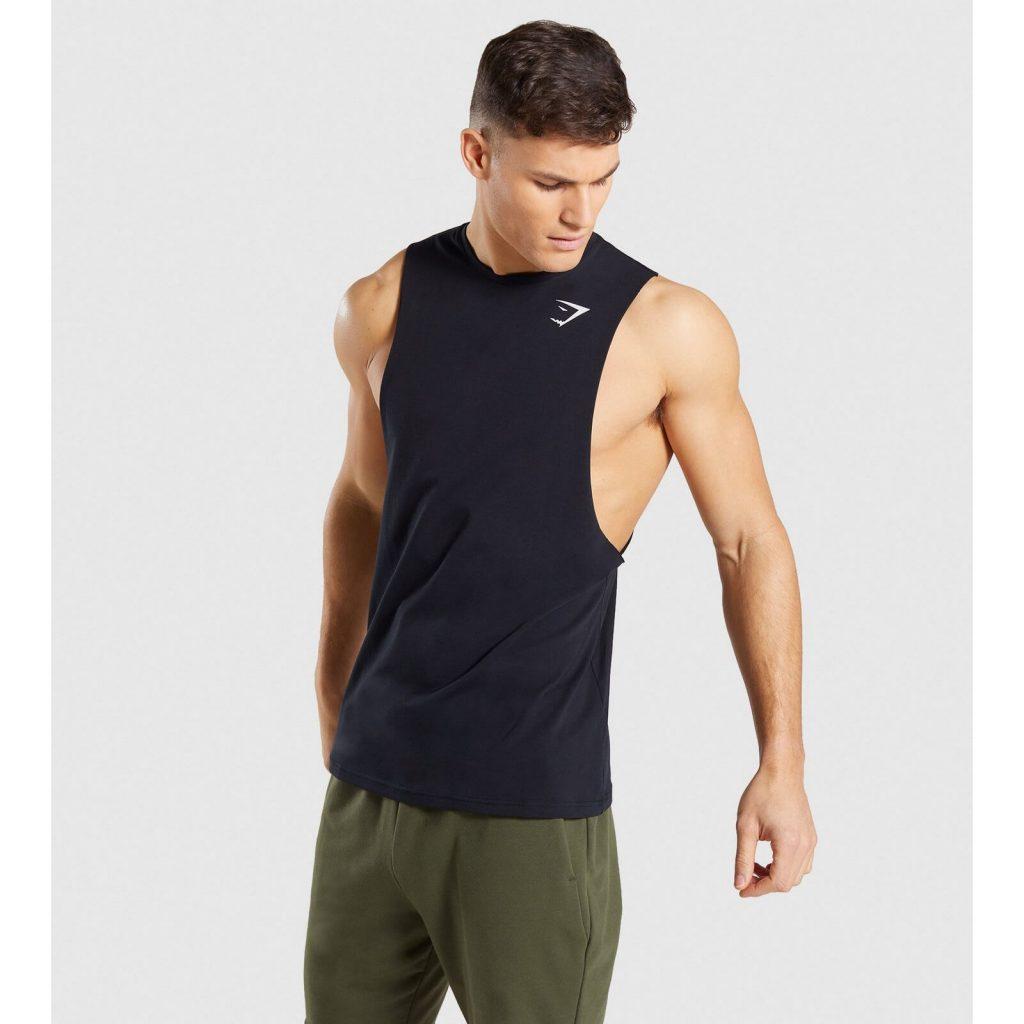 Critical_Drop_Armhole_T-Shirt_Black_A_1440x
