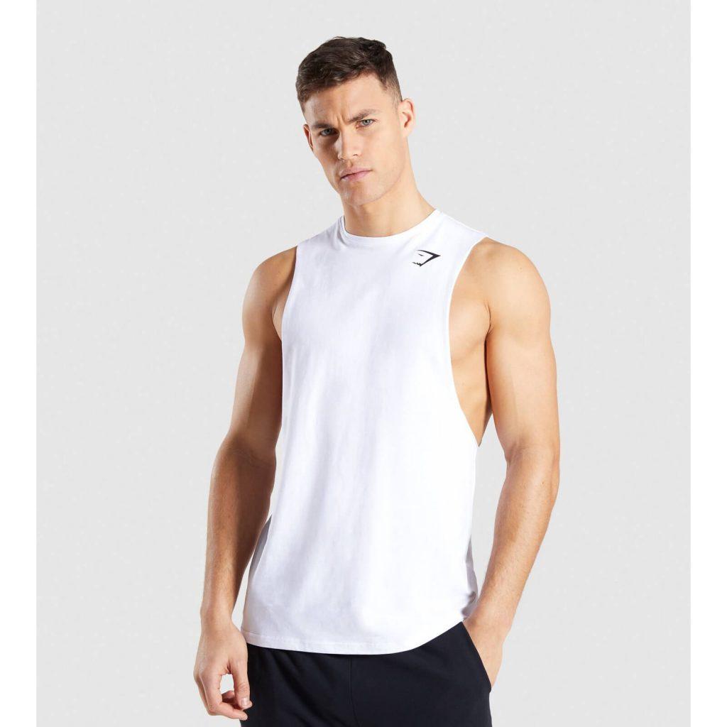 Critical_Drop_Armhole_T-Shirt_White_A-Edit_ZH_088ab8bd-3f2e-4c19-80b7-7bb031fbefc0_1440x