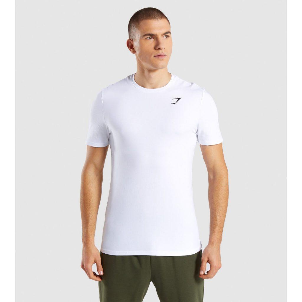 Critical_SS_T-Shirt_White_A-Edit_ZH_1440x