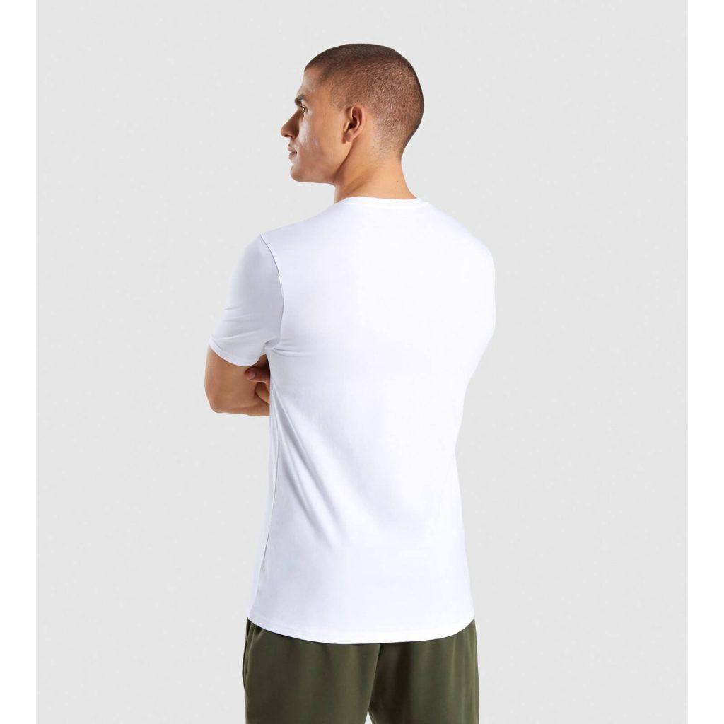 Critical_SS_T-Shirt_White_B-Edit_ZH_1440x