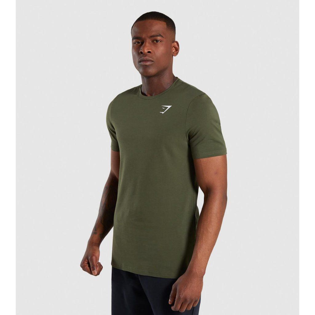 Critical_T_Shirt_Woodland_Green_A-Edit_ZH_1440x