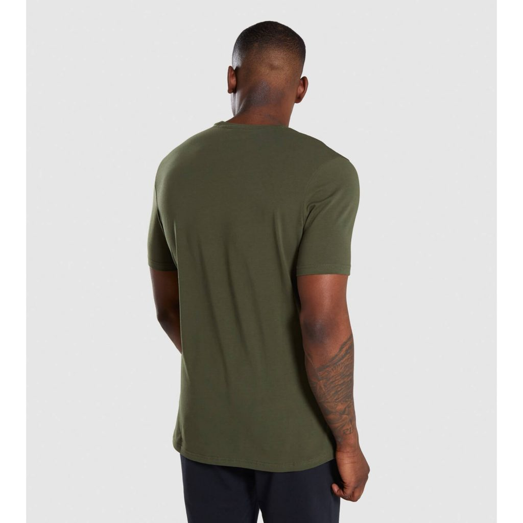 Critical_T_Shirt_Woodland_Green_B-Edit_ZH_1440x