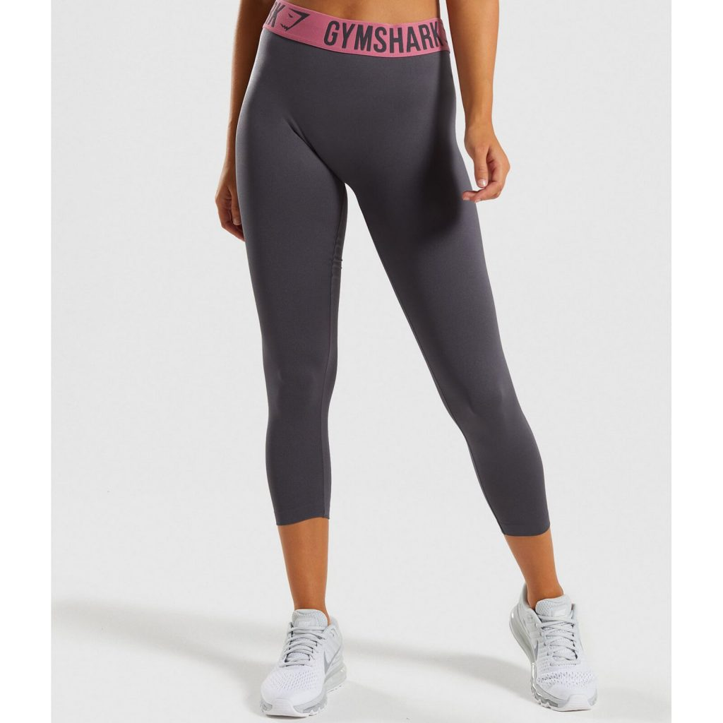 Fit_Cropped_Leggings_-_Charcoal_Dusky_Pink_A_1440x