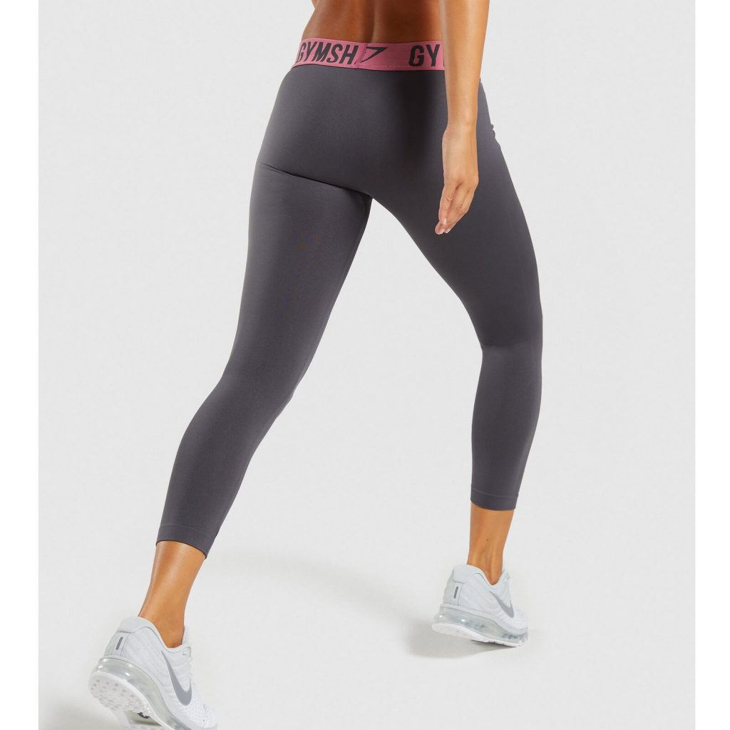 Fit_Cropped_Leggings_-_Charcoal_Dusky_Pink_B_1440x