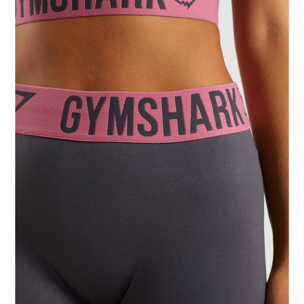 Fit_Cropped_Leggings_-_Charcoal_Dusky_Pink_D2_1440x
