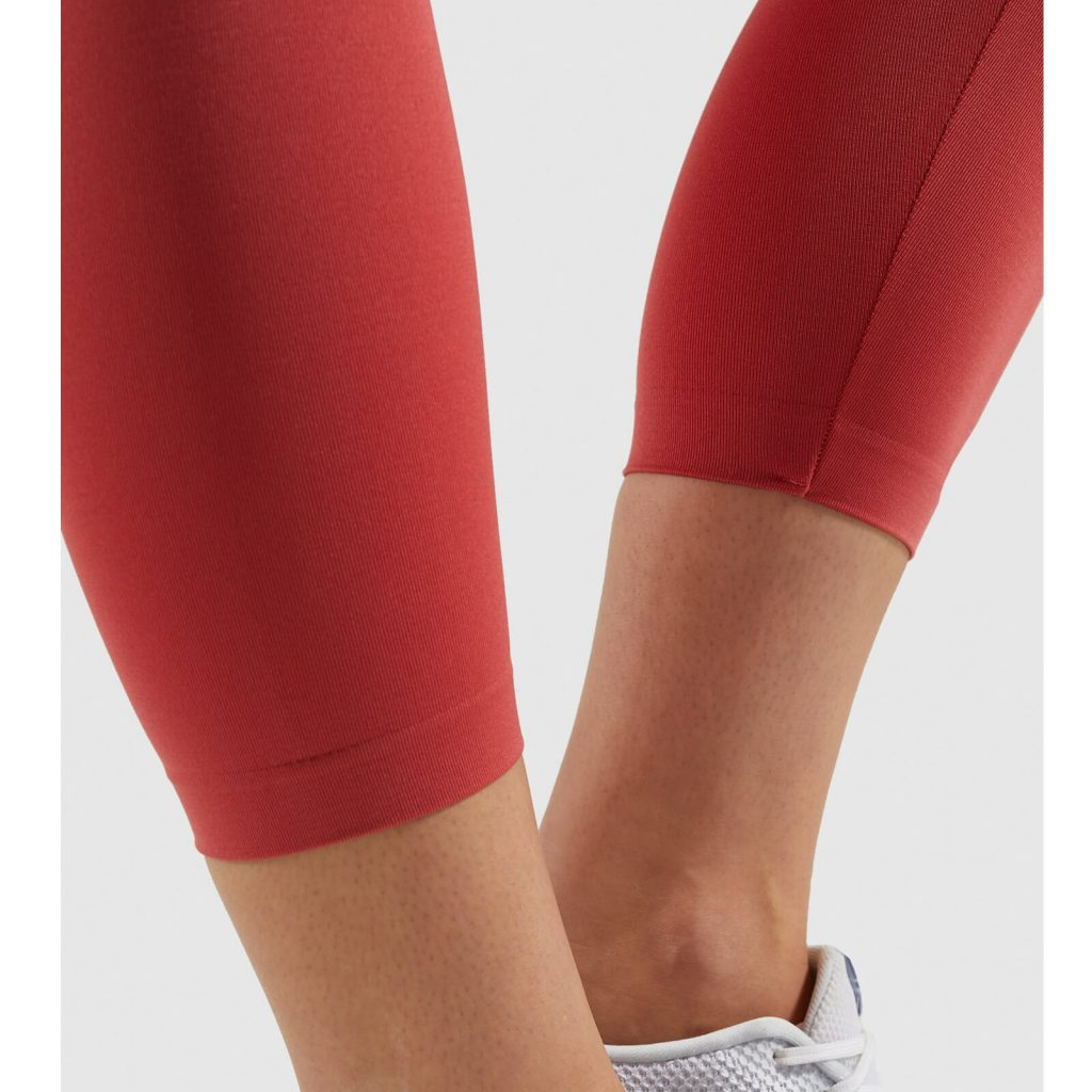 Fit_Cropped_Leggings_Morrocan_Brick_Peach_Bellini_D3-Edit_DW_1440x
