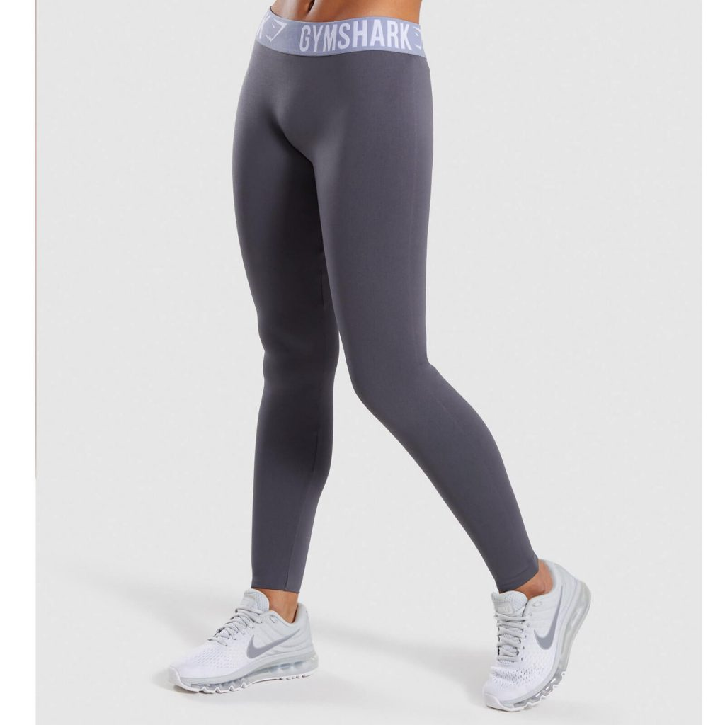 Fit_Legging_Charcoal_Intense_Steel_Blue_A-Edit_ZH_cde68950-f0ba-4902-a628-ab2eaabe6b33_1440x