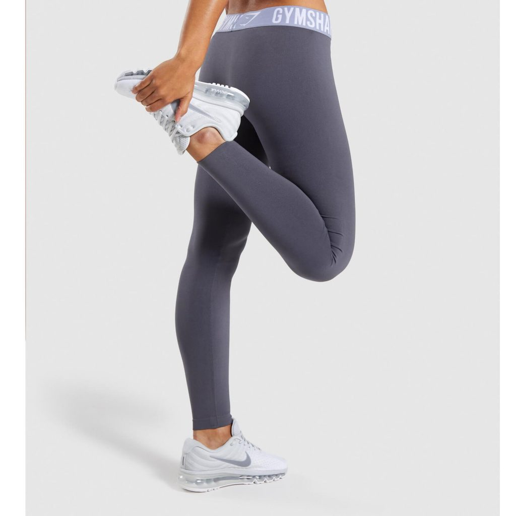 Fit_Legging_Charcoal_Intense_Steel_Blue_B-Edit_ZH_f7c57a68-98ca-4db0-a2e5-87aa0ecde319_1440x
