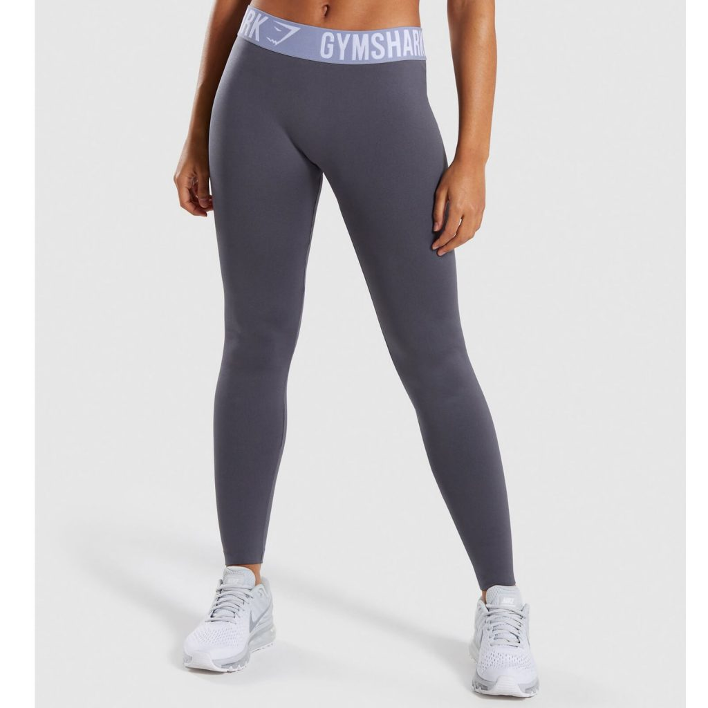 Fit_Legging_Charcoal_Intense_Steel_Blue_C-Edit_ZH_d76e2d1b-907e-4f35-85bd-dea11873139d_1440x