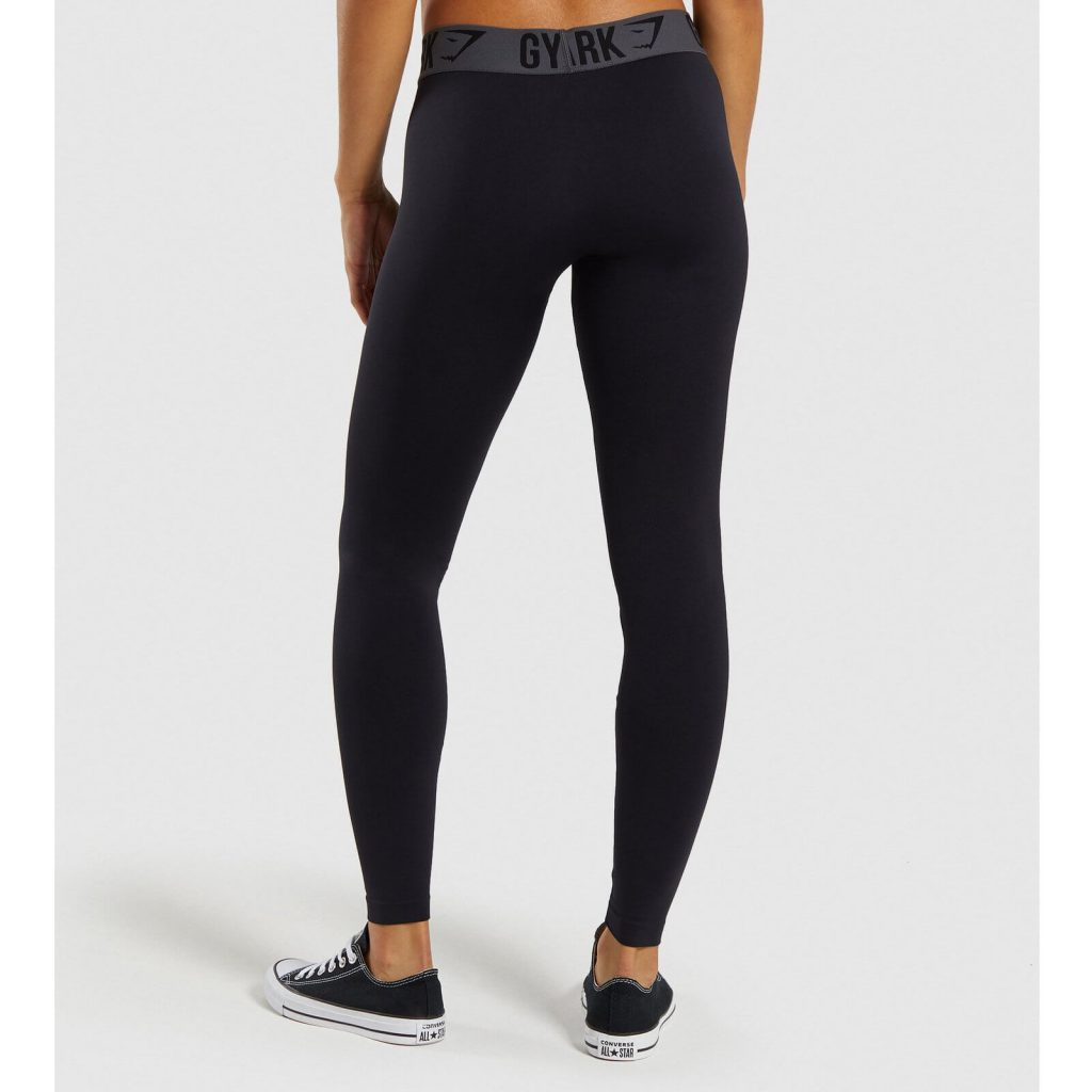 Fit_Leggings_Black_Charcoal_B-Edit_DW_1440x