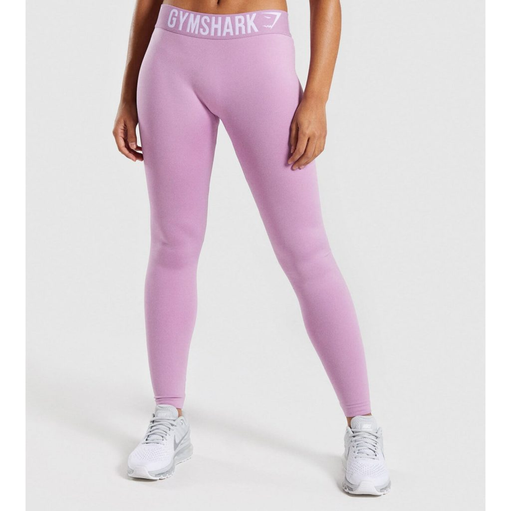 Fit_Leggings_Pastel_Grape_White_A-Edit_HK_fd3623db-09ca-4896-8240-67e01b194ac8_1440x