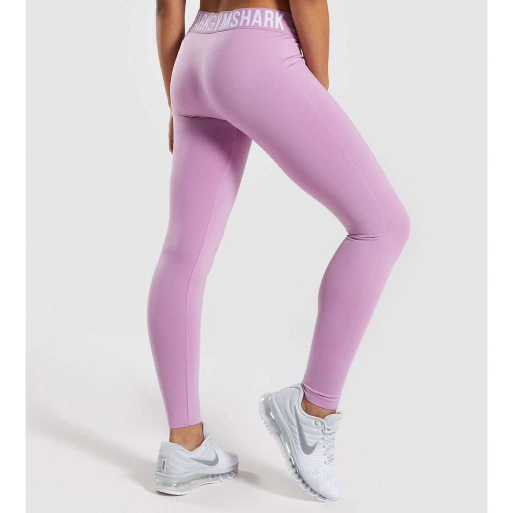 Fit_Leggings_Pastel_Grape_White_B-Edit_HK_20feac32-bc24-4f43-8550-18a7b63fc816_1440x