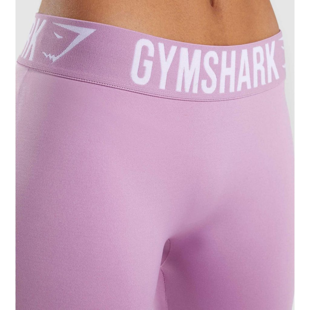 Fit_Leggings_Pastel_Grape_White_D2-Edit_HK_1440x