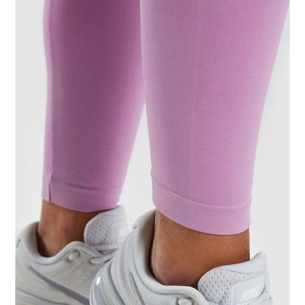 Fit_Leggings_Pastel_Grape_White_D3-Edit_HK_1440x