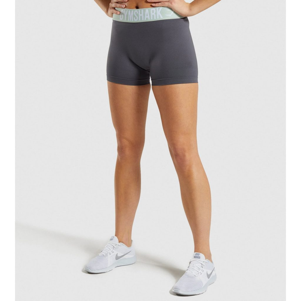 Fit_Shorts_Charcoal_Pistachio_Ice_Cream_A_1440x