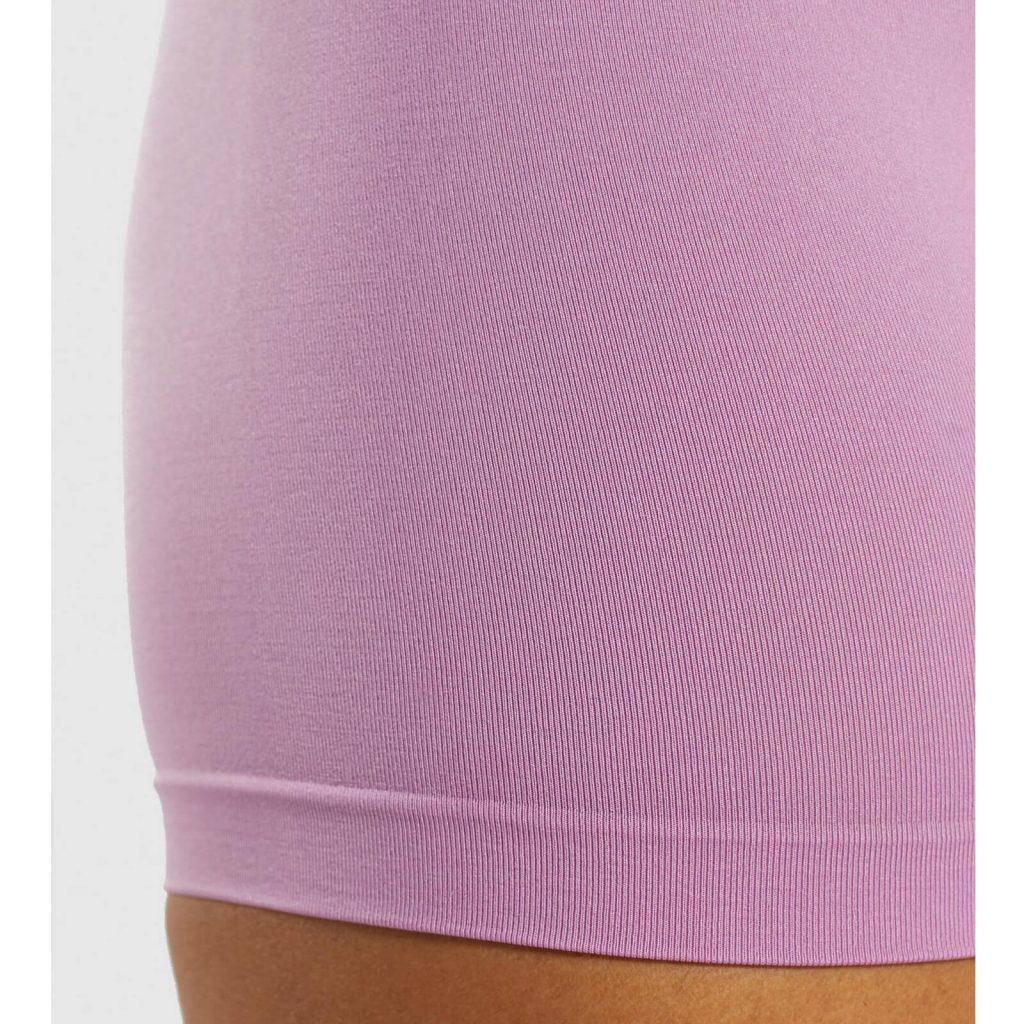 Fit_Shorts_Pastel_Grape_White_D3-Edit_DW_1440x