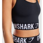 Fit_Sports_Bra_-_Black_D3-Edit_LK_1440x