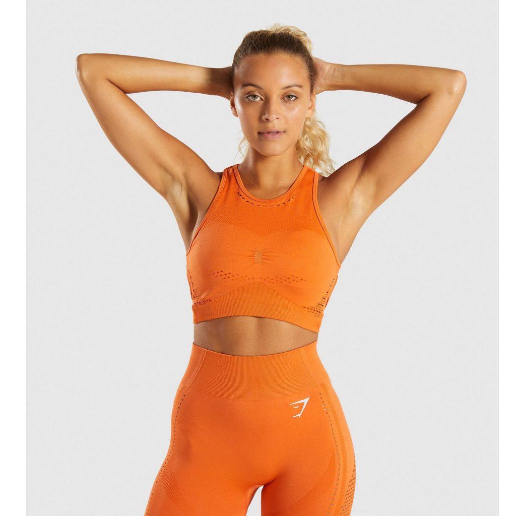 Flawless_Knit_Sports_Bra_-_Orange_A_1440x