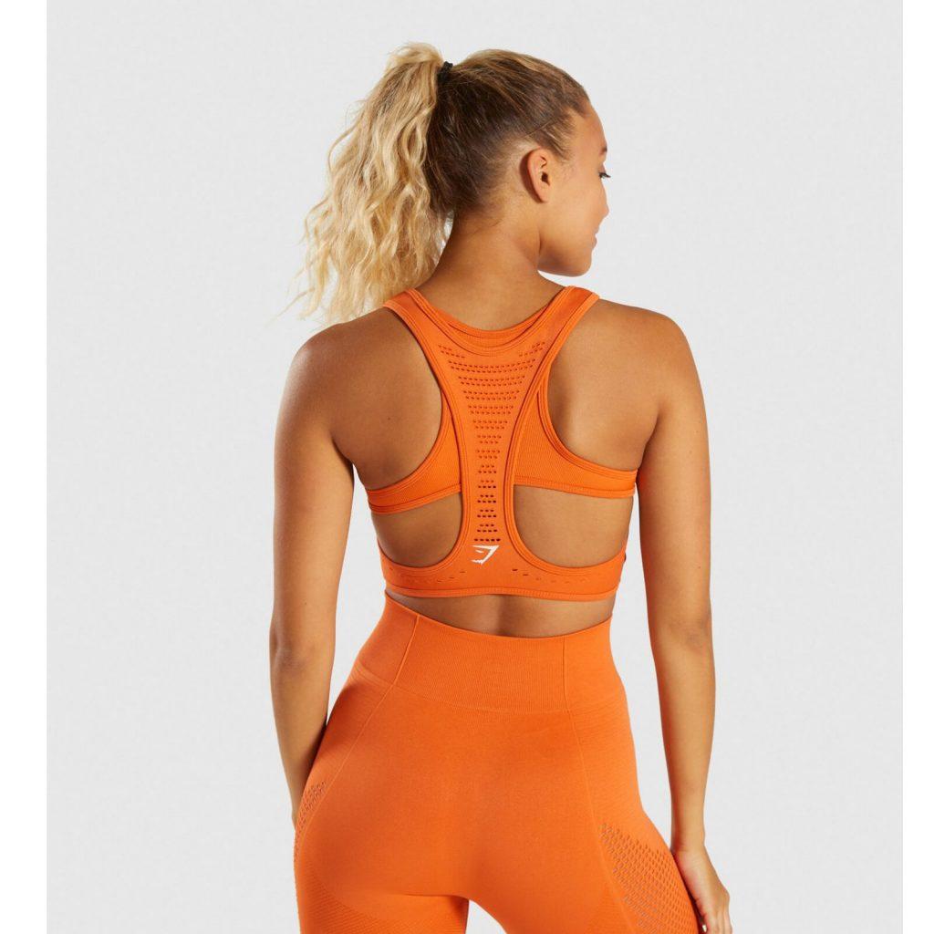 Flawless_Knit_Sports_Bra_-_Orange_B_1440x