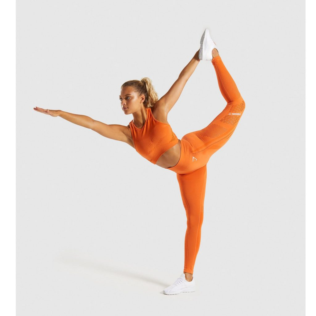 Flawless_Knit_Sports_Bra_-_Orange_D1_1440x