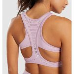 Flawless_Knit_Sports_Bra_-_Washed_Lavender_D2-Edit_ZH_1440x