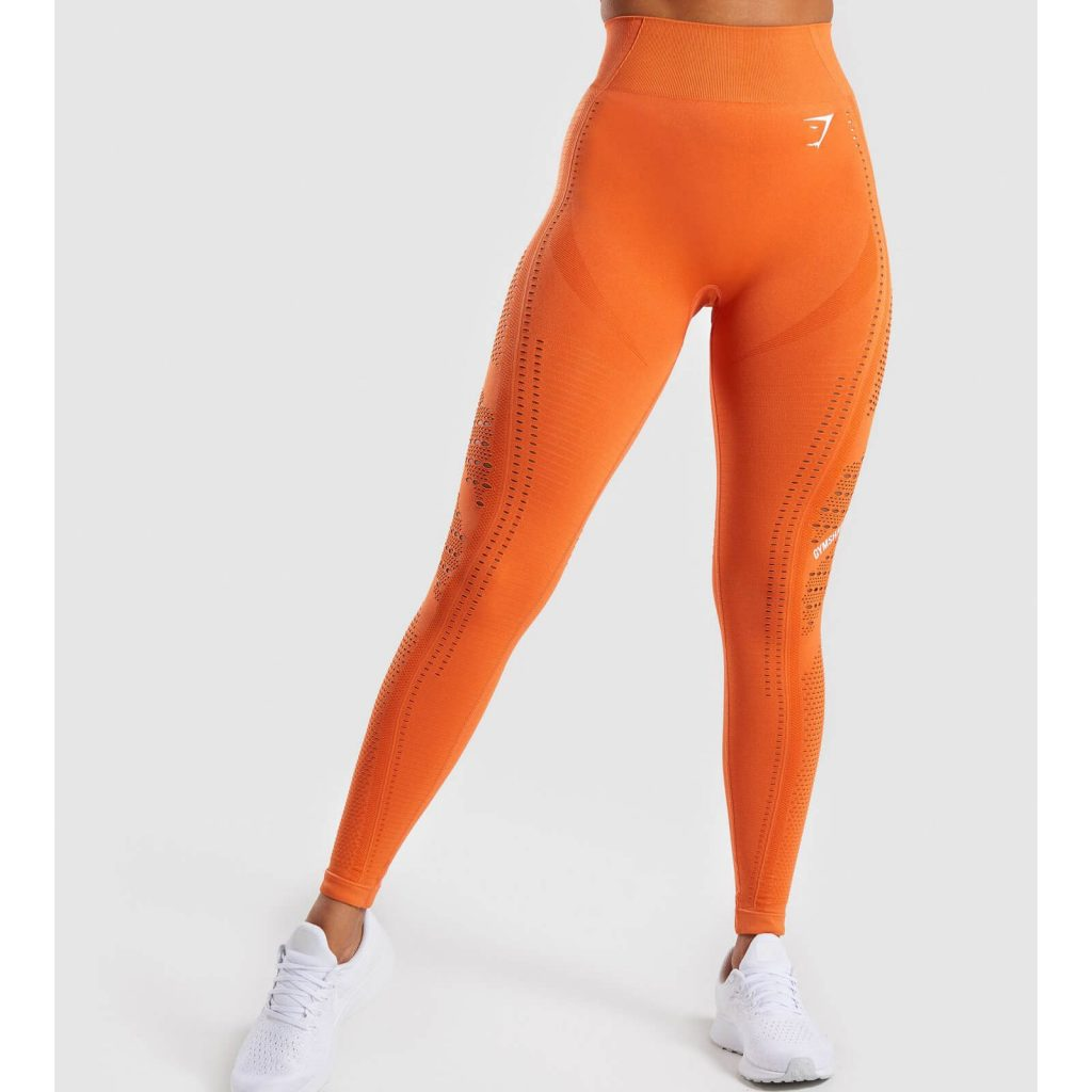 Flawless_Knit_Sports_Leggings_-_Orange_A-Edit_HK_1440x