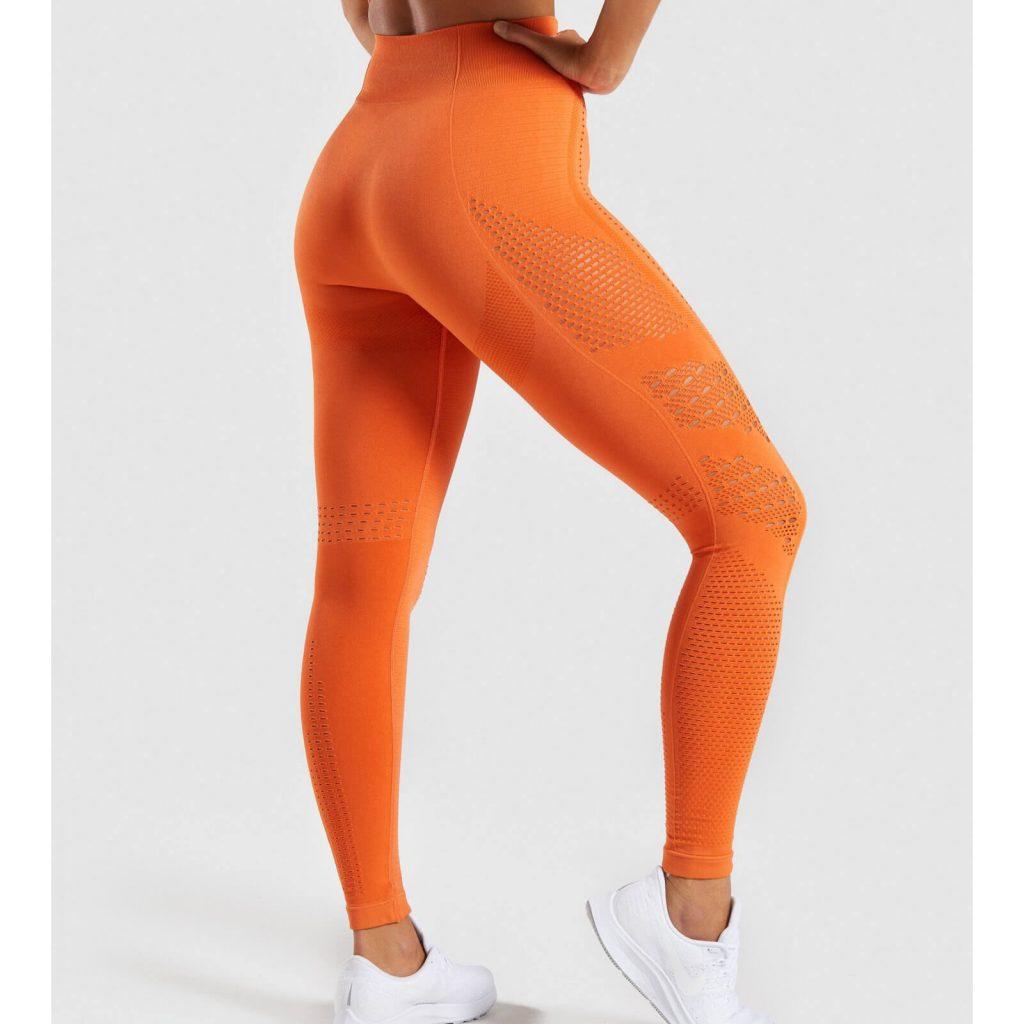 Flawless_Knit_Sports_Leggings_-_Orange_B-Edit_HK_1440x