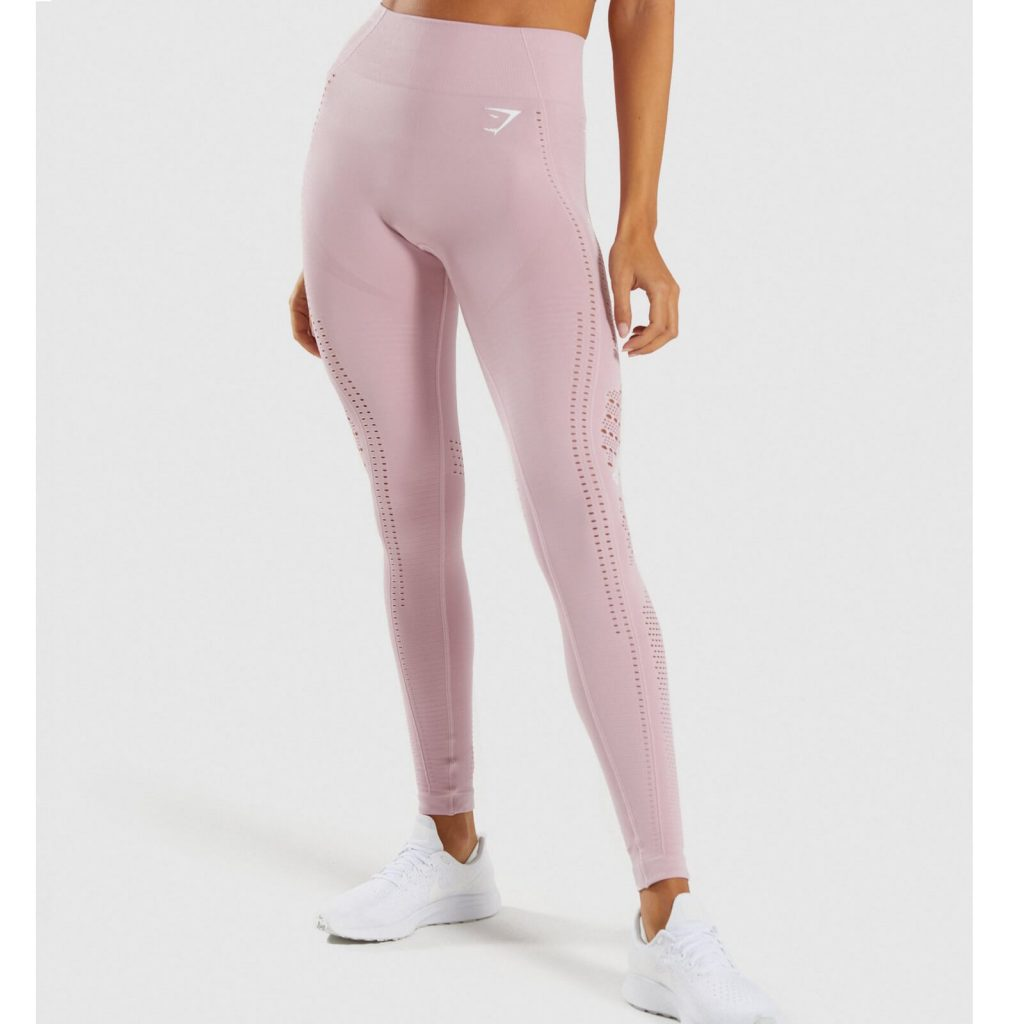 Flawless_Leggings_-_Washed_Lavender_A_1440x