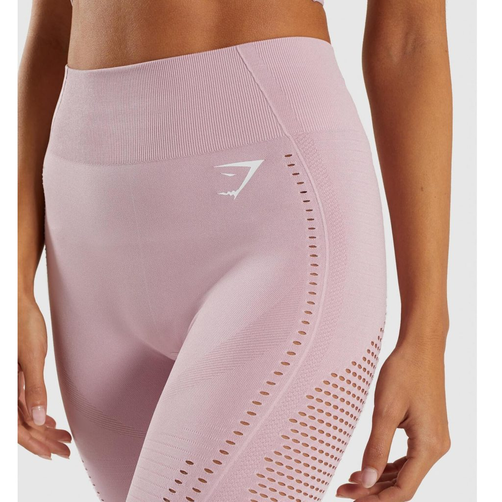 Flawless_Leggings_-_Washed_Lavender_D1_1440x