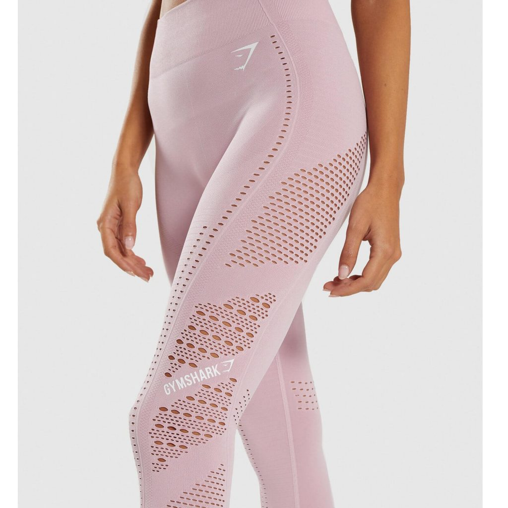 Flawless_Leggings_-_Washed_Lavender_D3_1440x