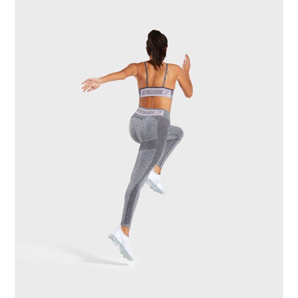 Flex_High_Waisted_Legging_-_Charcoal_Marl_Pastel_Grape_C-EditEdit_DW_1440x (1)