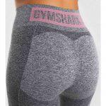 Flex_High_Waisted_Leggings_Charcoal_Dusky_Pink_D3-Edit_1440x