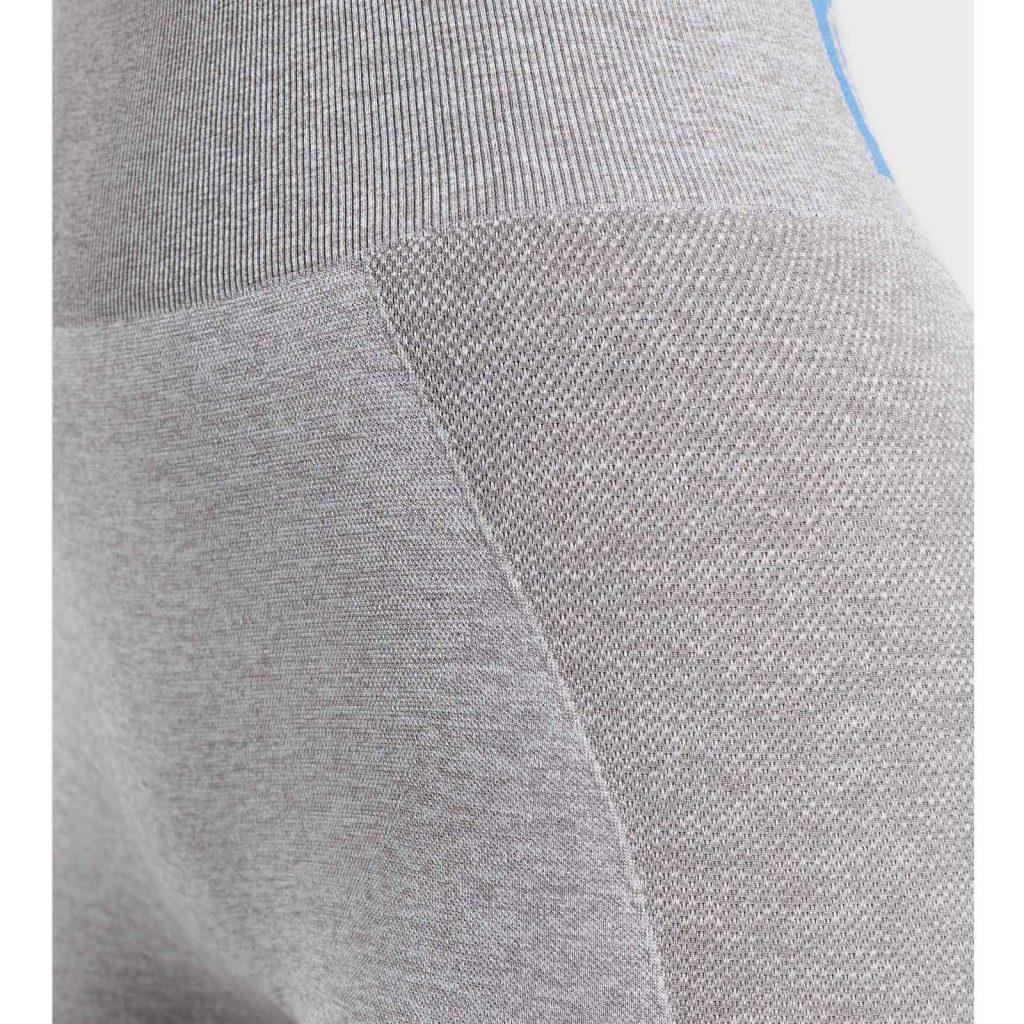 High_Waisted_Flex_Legging_Grey_Malibu_Blue_D3-EditEdit_DW_1440x