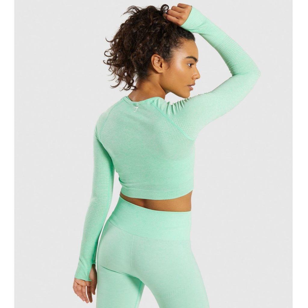Vital_Seamless_Crop_Top_Sour_Pistachio_B_1440x