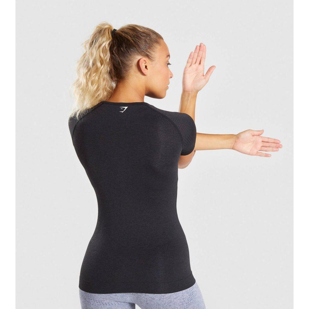 Vital_Seamless_SS_T-Shirt_black_marl_B-Edit_HK_1440x