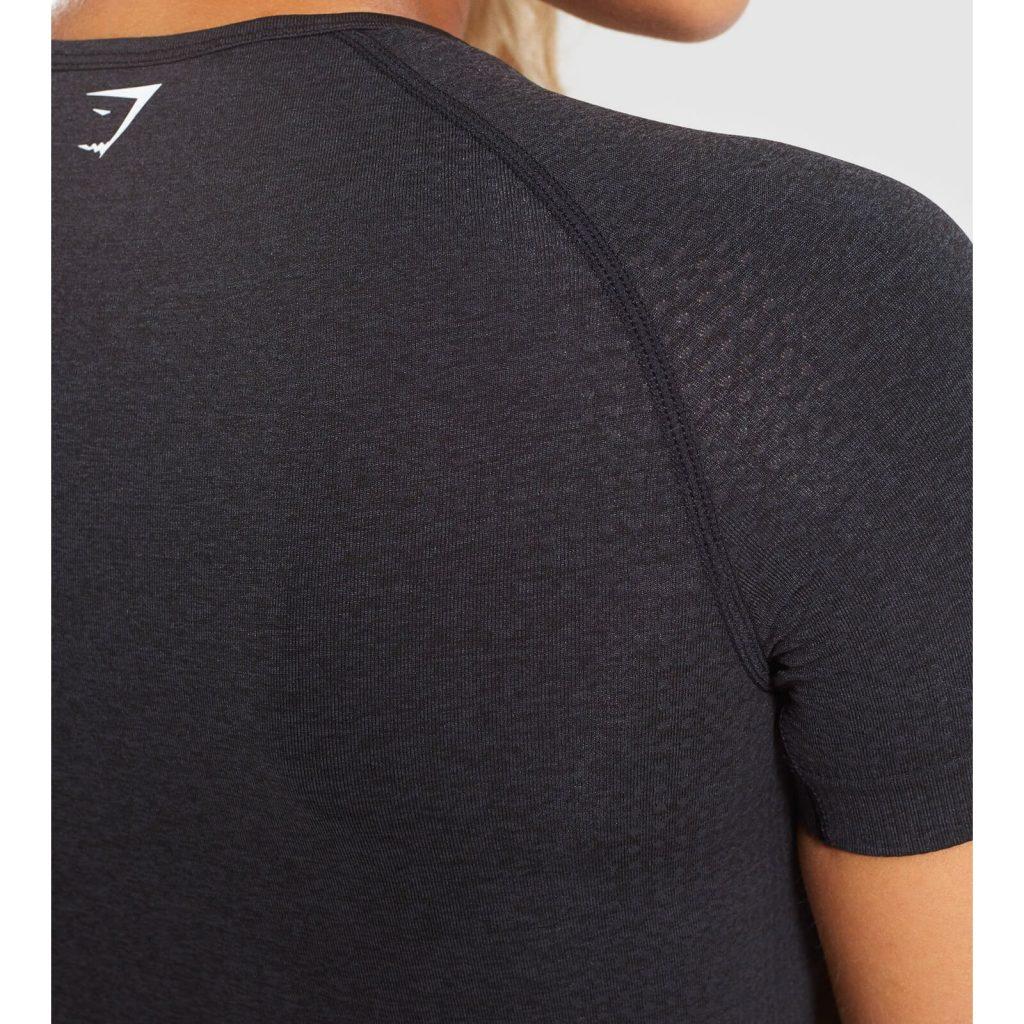 Vital_Seamless_SS_T-Shirt_black_marl_D2-Edit_HK_1440x