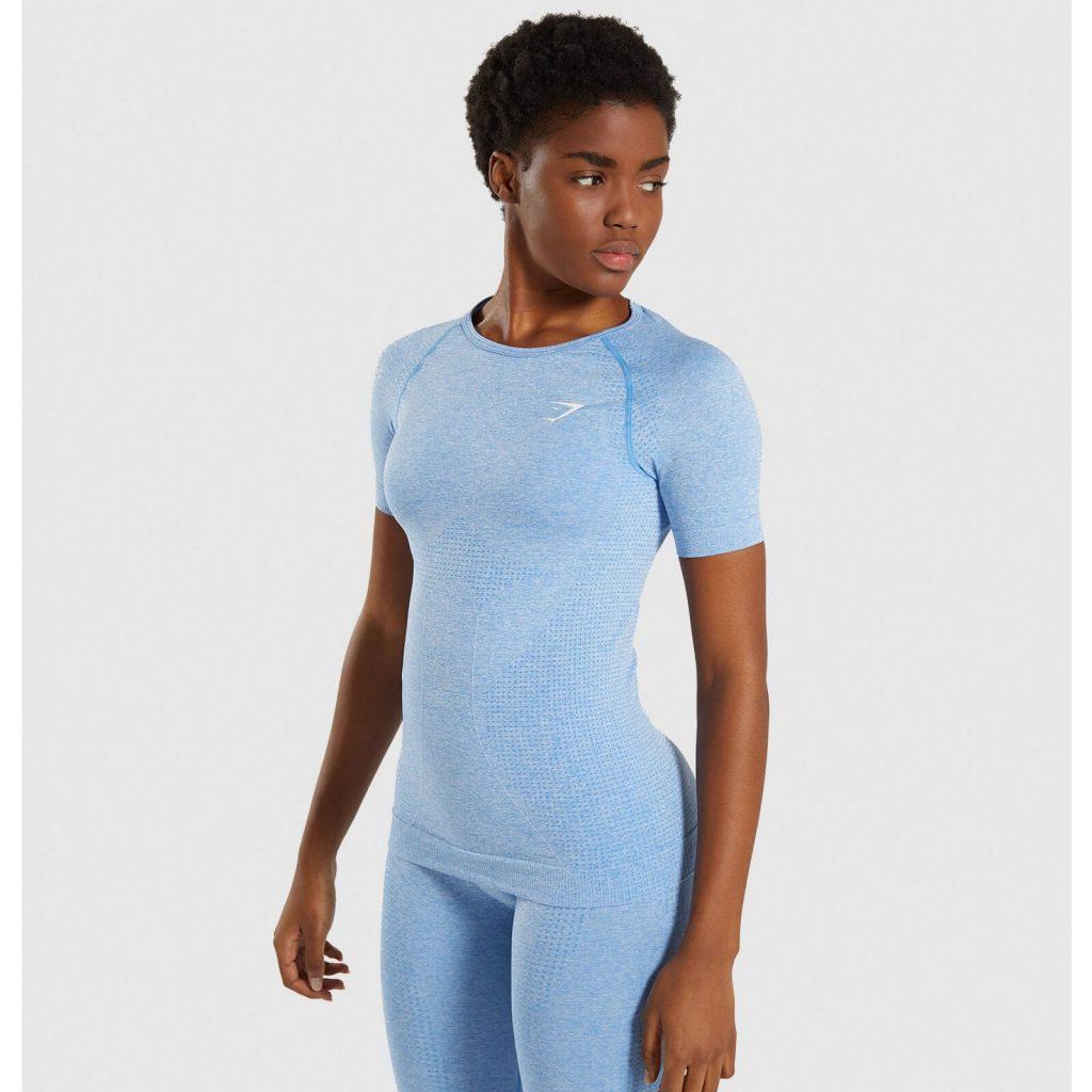 Vital_Seamless_T-Shirt_Malibu_Blue_Marl_C_1440x
