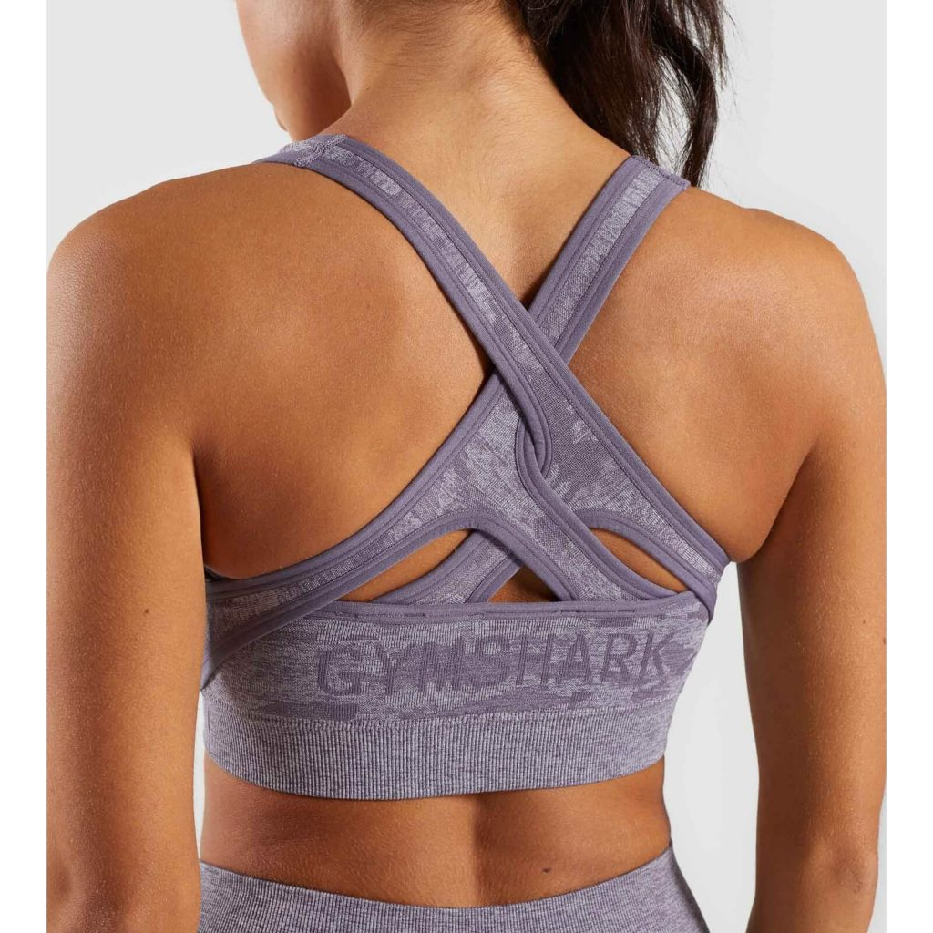 Camo_Seamless_Sports_Bra_Lavender_Grey_D2-Edit_HK_1440x